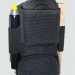 Holster Rescue-Tec